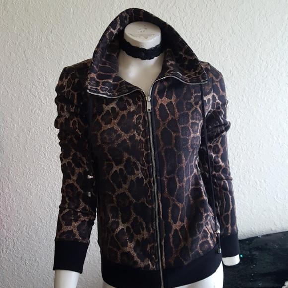 Neiman Marcus Jackets & Blazers - 🖤Neiman🖤 Marcus Jacket